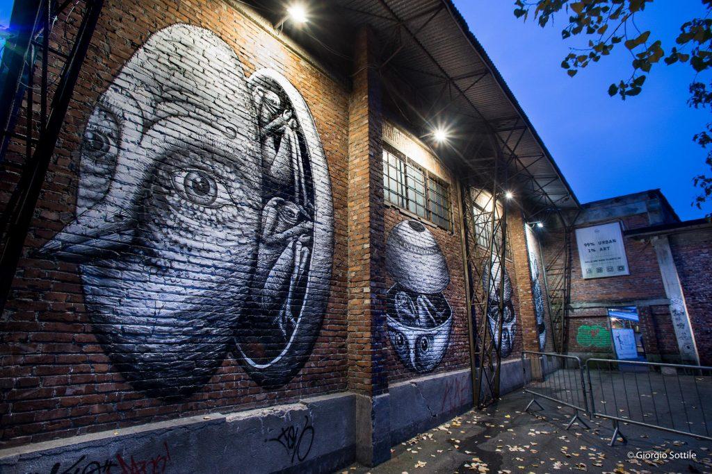Spazio-Flic-Scuola-circo-spettacoli-produzioni-residenze-bunker-barriera-di-milano-Torino-foto-giorgio-sottile-12-1024x683