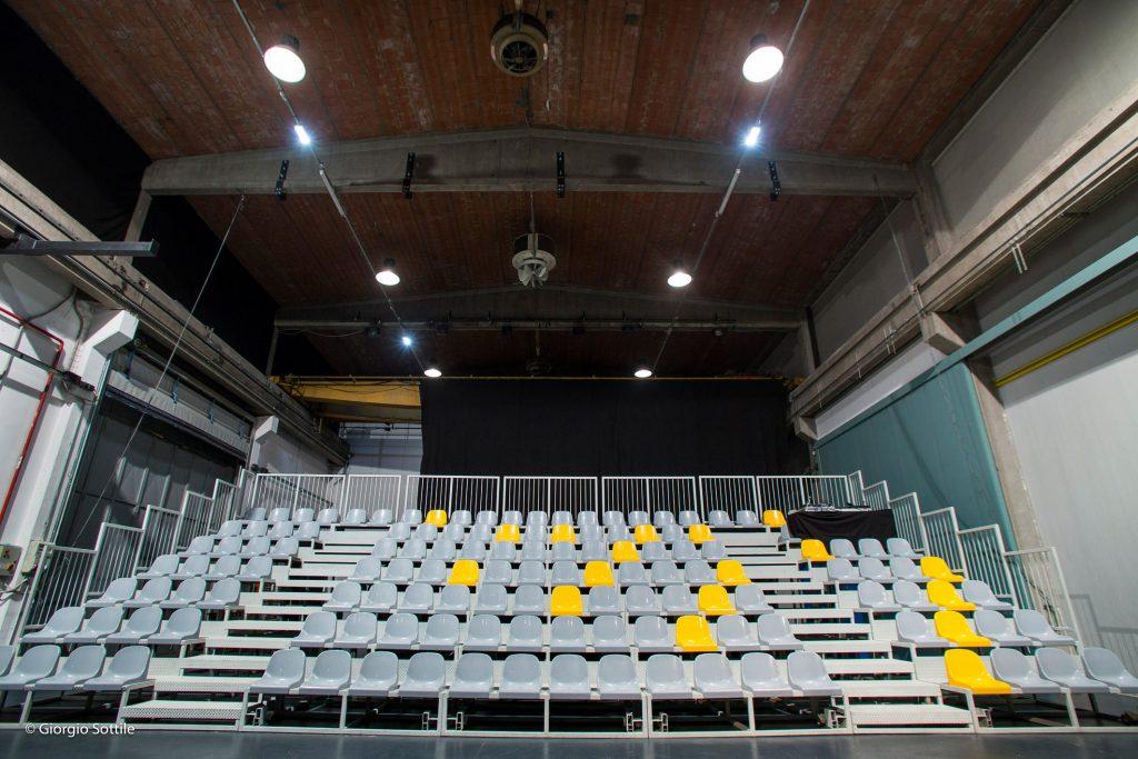 Spazio-Flic-Scuola-circo-spettacoli-produzioni-residenze-bunker-barriera-di-milano-Torino-foto-giorgio-sottile-4-1024x683